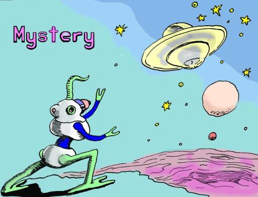 Mystery2016