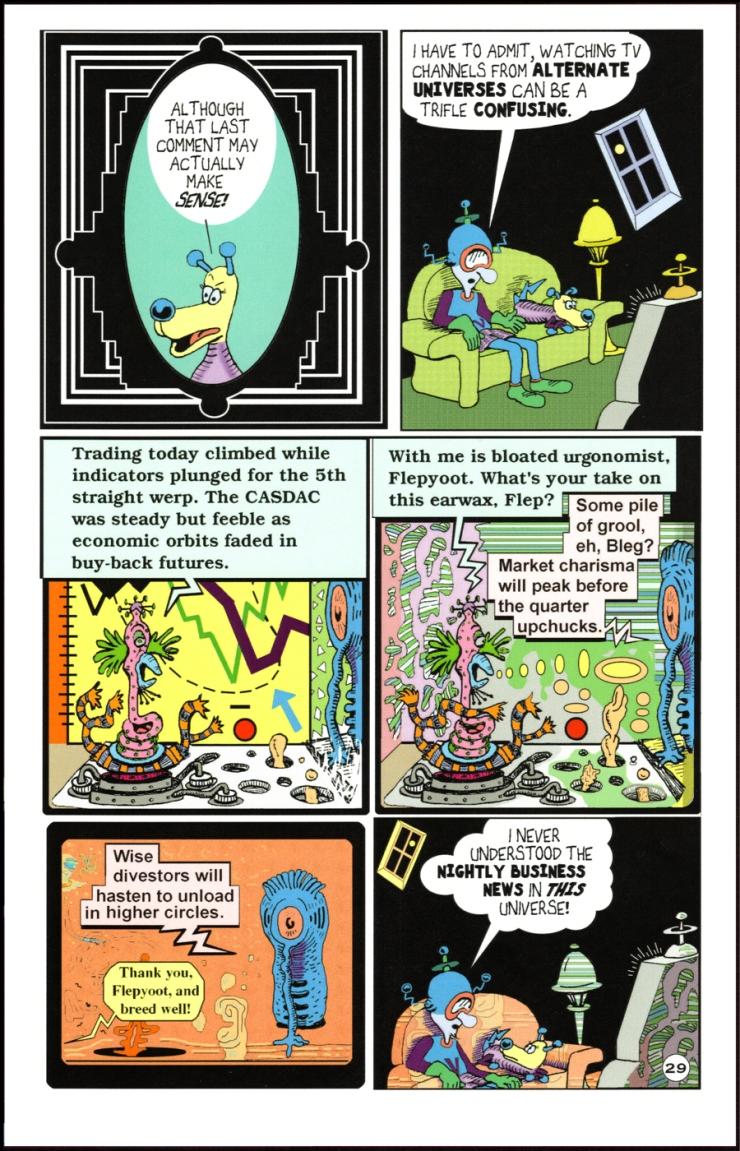 MC&S 33 page 29