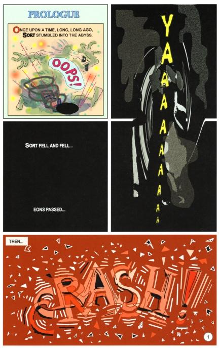 MC&S 5 page 1