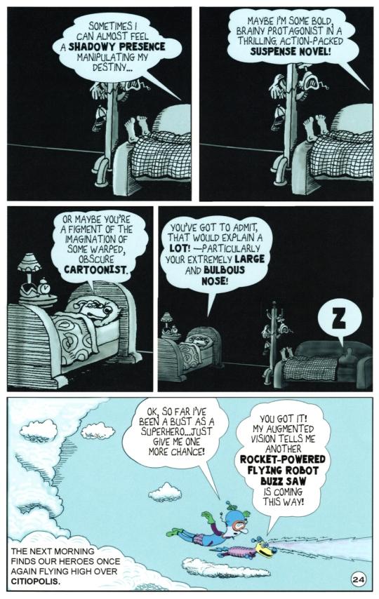 mc&s 28 page 24
