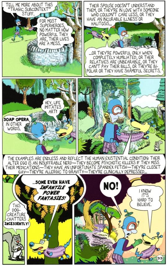 MC&S 37 page 33