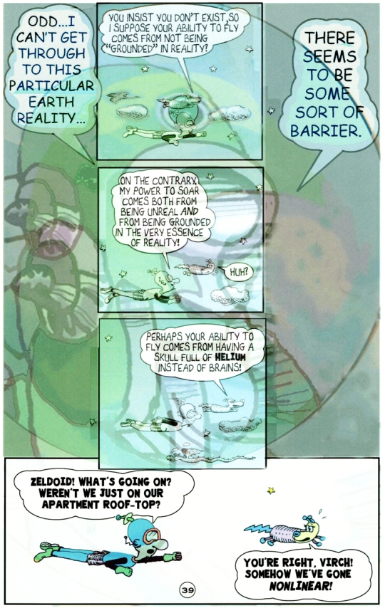 MC&S 43 page 39
