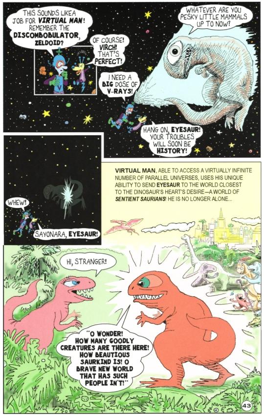 MC&S 47 page 43