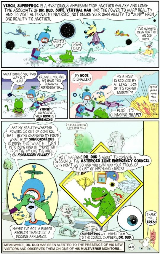 MC&S 52 page 48