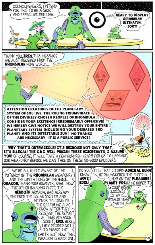 MC&S 63 page 59
