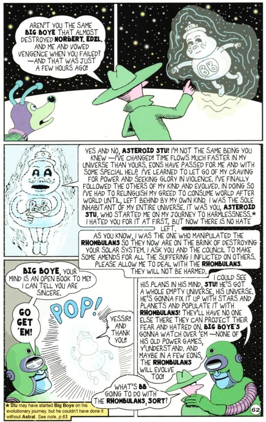 MC&S 66 page 62