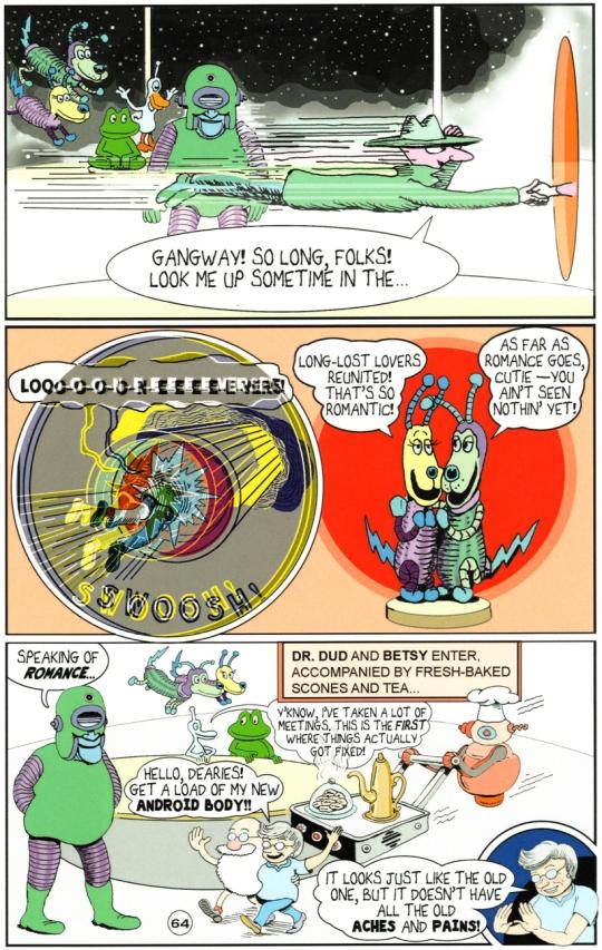MC&S 68 page 64