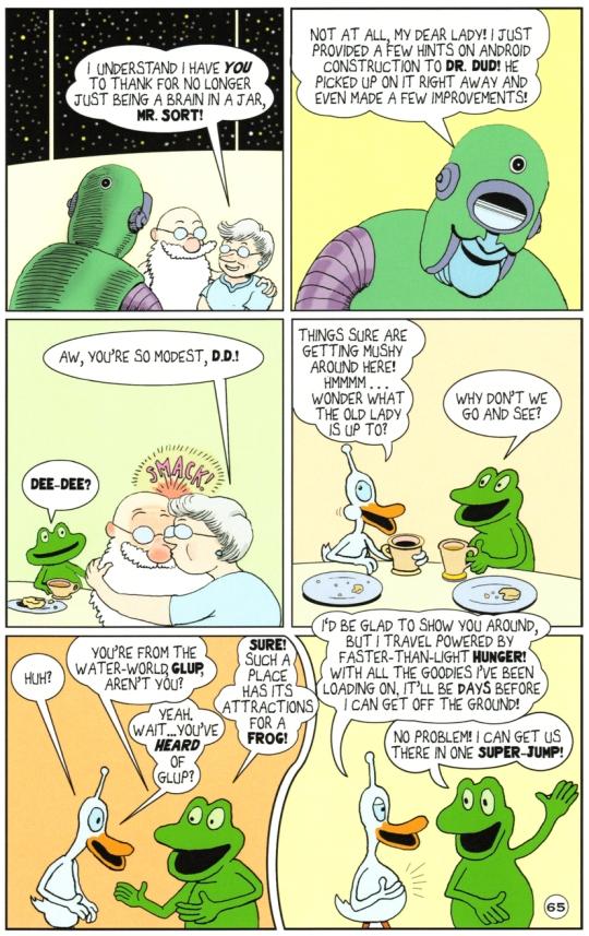 MC&S 69 page 65
