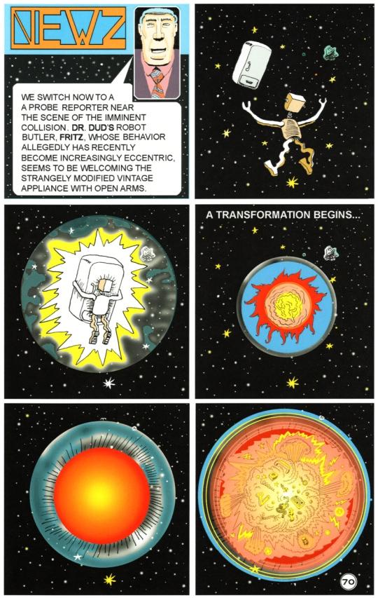 MC&S 74 page 70