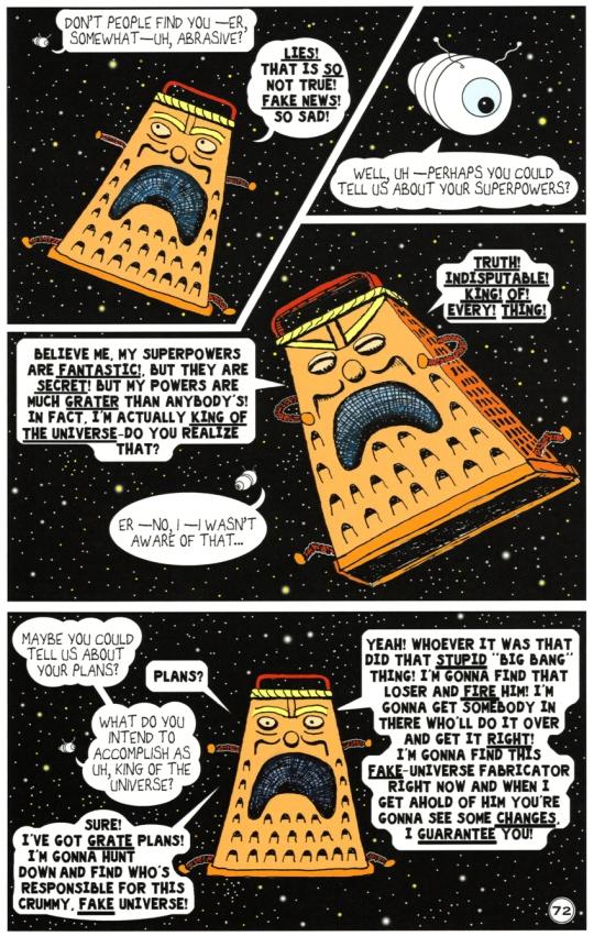 MC&S 76 page 72
