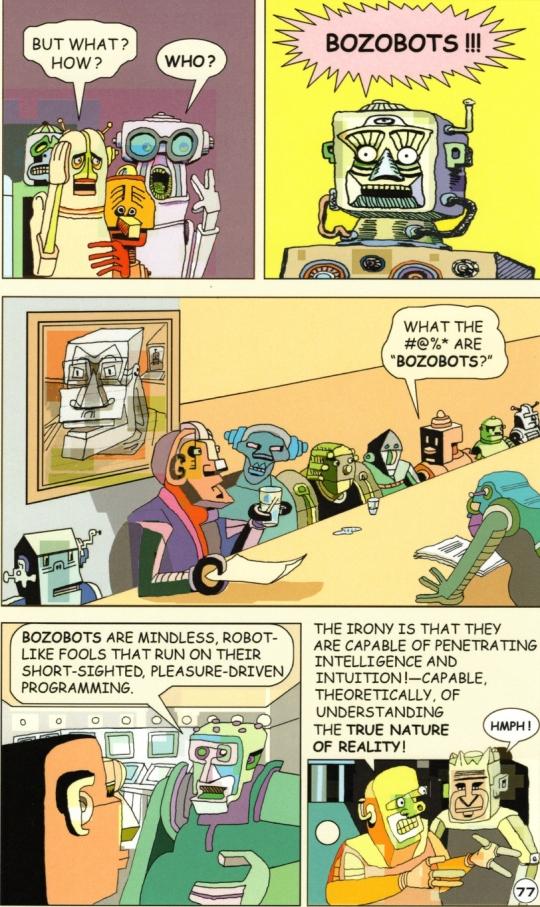 MC&S 81 page 77