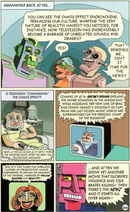 MC&S 90 page 86