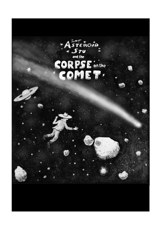 Corpse_Front_Cover